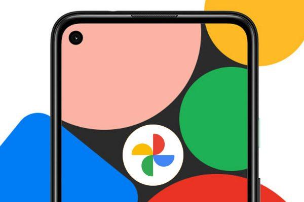 Google explica que modelos de Pixel tendrán almacenamiento ilimitado