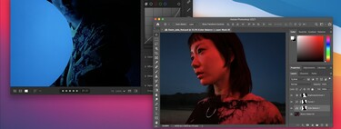 Adobe lanza la beta de Photoshop para Windows y Mac basados en ARM