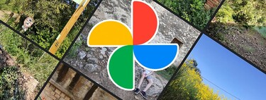 Malas noticias. Google Fotos no será ilimitado ni gratuito