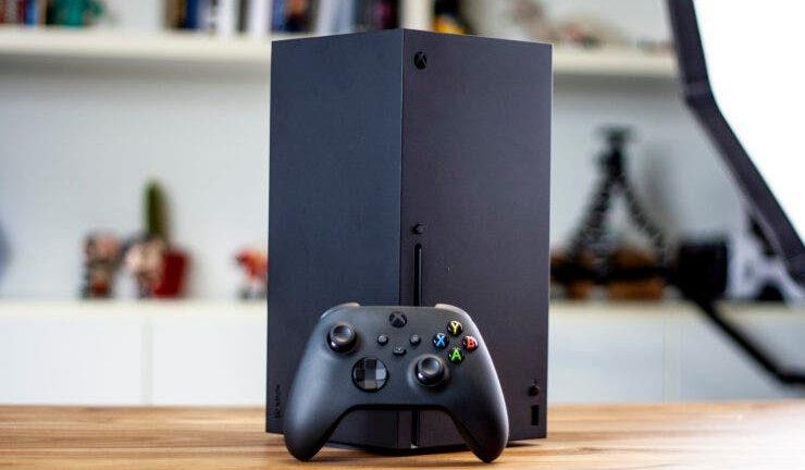 Microsoft confirma el éxito en el lanzamiento de las nuevas consolas