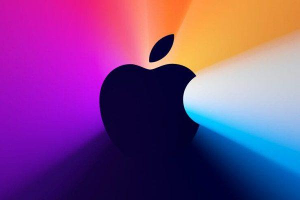 ¡HOY! Presentación de Apple