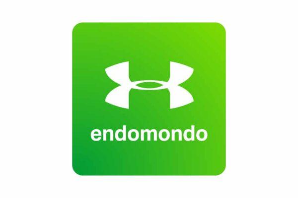 Edomondo dice adiós