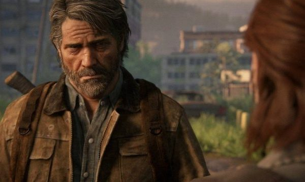 The Last of Us llegará a la televisión