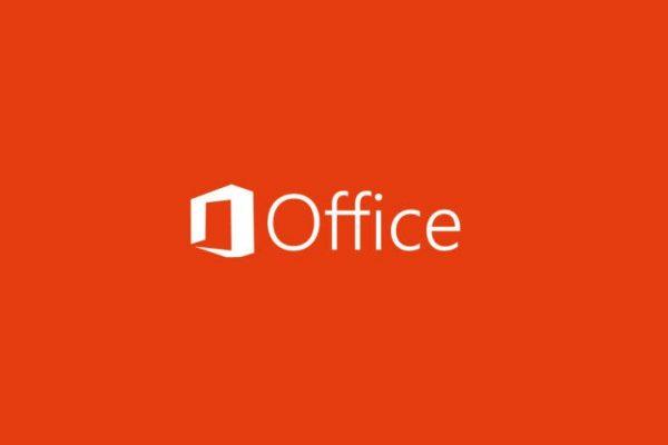 Office se actualiza a ARM