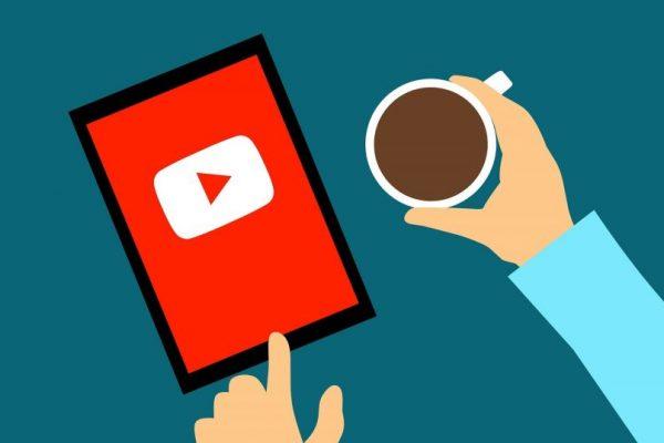 Youtube anuncia los 10 vídeos más vistos en España