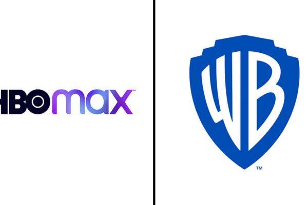 Warner Bros confirma que sus próximos lanzamientos saldrán simultáneamente en cines y HBO Max