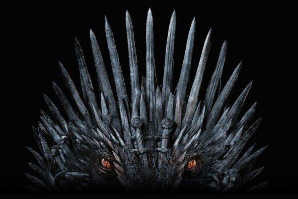 HBO confirma 'Tales of Dunk and Egg', la segunda precuela de 'Juego de Tronos'