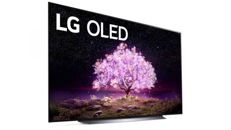 Los televisores de LG tendrán Google Stadia y modos para videojuegos