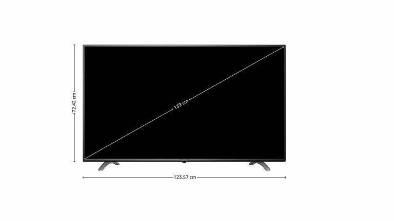 Amazon lanza sus propios televisores con Alexa